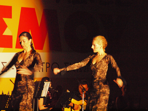 vearano-con-flamenco11