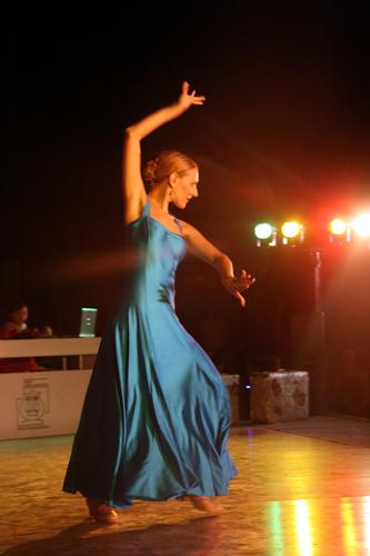 vearano-con-flamenco2
