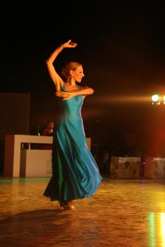 vearano-con-flamenco4