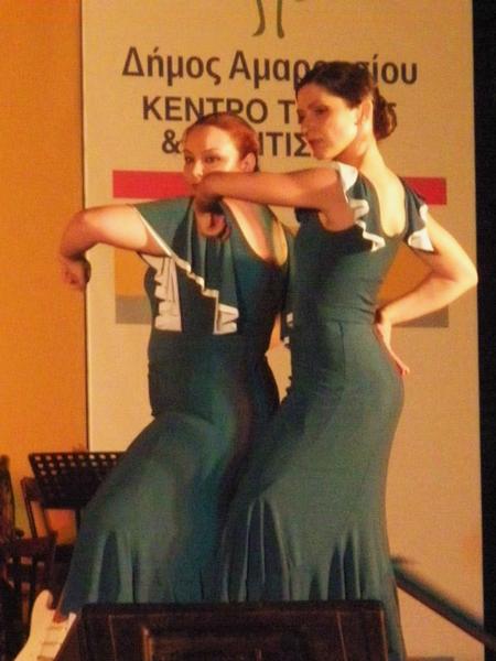vearano-con-flamenco5