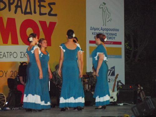 vearano-con-flamenco6