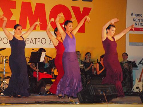 vearano-con-flamenco8
