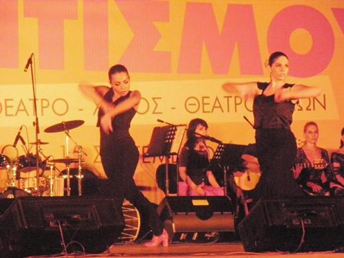 vearano-con-flamenco9
