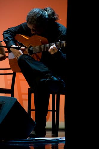 caminos-del-flamenco-12