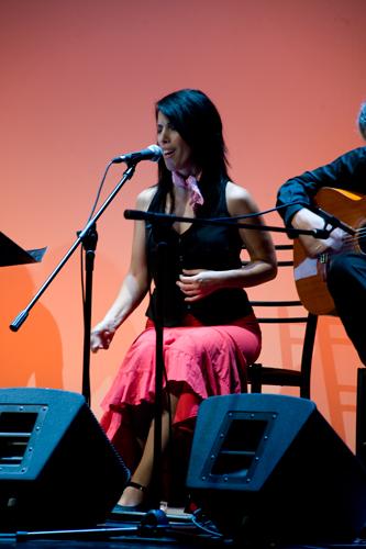 caminos-del-flamenco-13