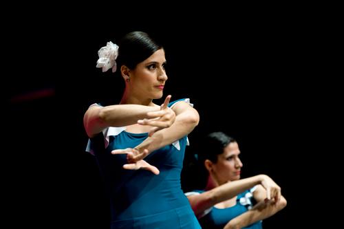 caminos-del-flamenco-23