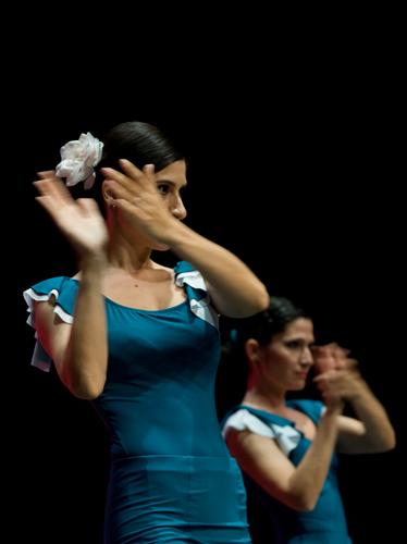 caminos-del-flamenco-26