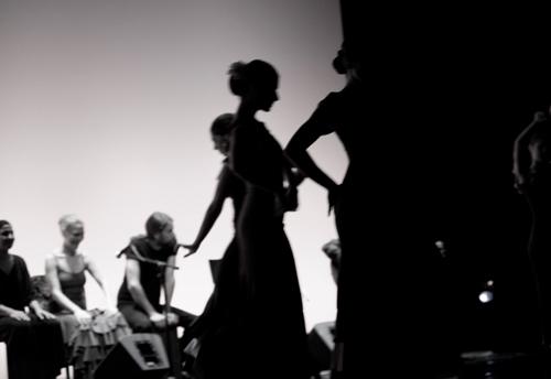 caminos-del-flamenco-31