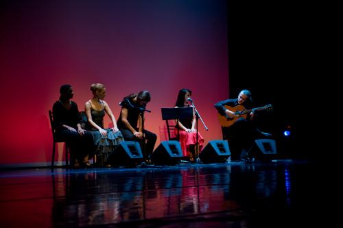 caminos-del-flamenco-32