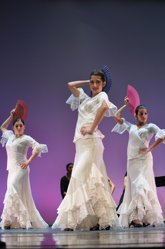 caminos-del-flamenco-39
