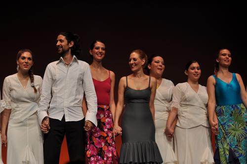 caminos-del-flamenco-40