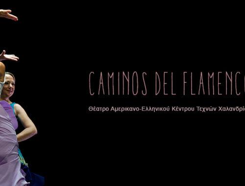 caminos-del-flamenco