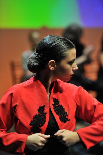 A-Sevilla-ACS-Theater-Flamenco-Rued38