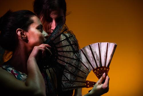 A-Sevilla-ACS-Theater-Flamenco-Rueda10
