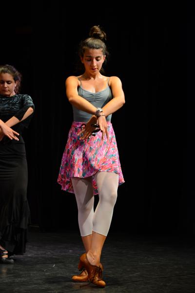 A-Sevilla-ACS-Theater-Flamenco-Rueda11