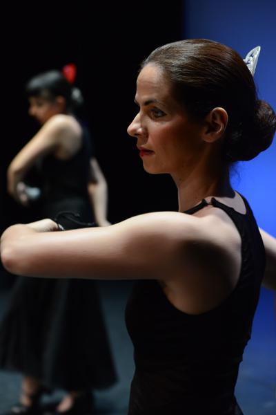 A-Sevilla-ACS-Theater-Flamenco-Rueda12