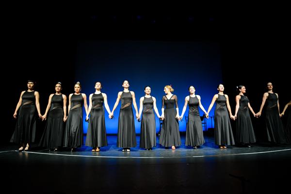 A-Sevilla-ACS-Theater-Flamenco-Rueda13