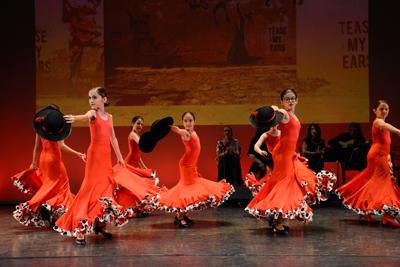 A-Sevilla-ACS-Theater-Flamenco-Rueda14