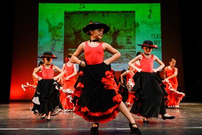 A-Sevilla-ACS-Theater-Flamenco-Rueda15