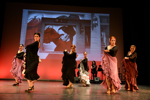 A-Sevilla-ACS-Theater-Flamenco-Rueda16