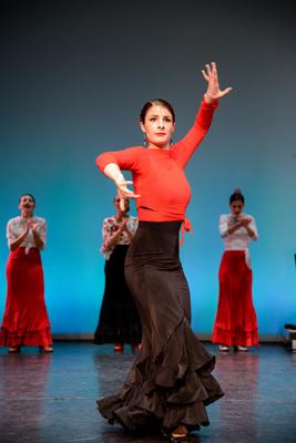 A-Sevilla-ACS-Theater-Flamenco-Rueda17
