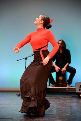 A-Sevilla-ACS-Theater-Flamenco-Rueda18