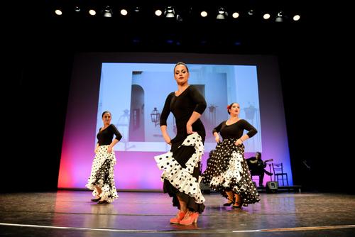 A-Sevilla-ACS-Theater-Flamenco-Rueda21