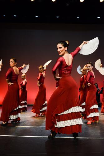 A-Sevilla-ACS-Theater-Flamenco-Rueda22