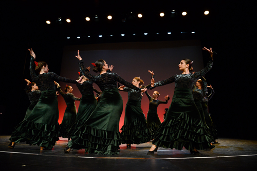 A-Sevilla-ACS-Theater-Flamenco-Rueda23