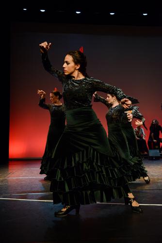 A-Sevilla-ACS-Theater-Flamenco-Rueda24