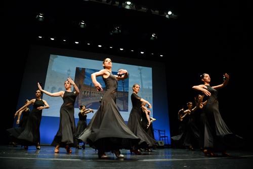 A-Sevilla-ACS-Theater-Flamenco-Rueda25
