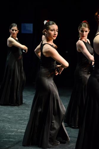 A-Sevilla-ACS-Theater-Flamenco-Rueda26