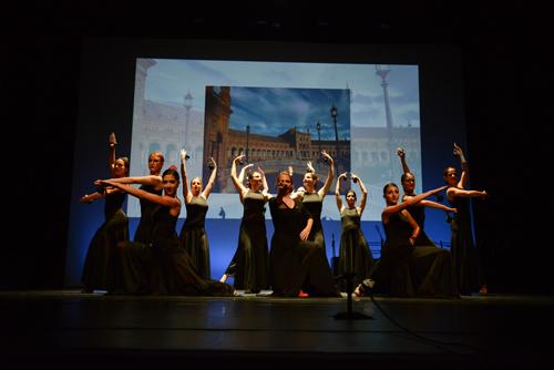 A-Sevilla-ACS-Theater-Flamenco-Rueda27