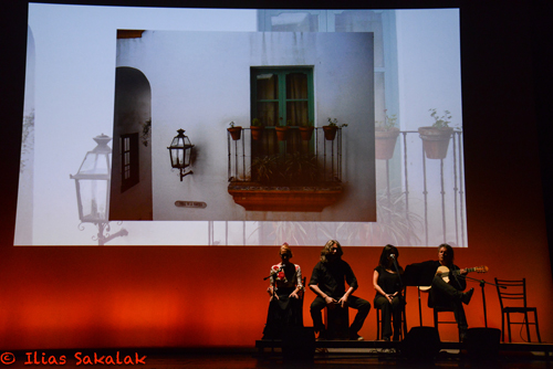 A-Sevilla-ACS-Theater-Flamenco-Rueda28