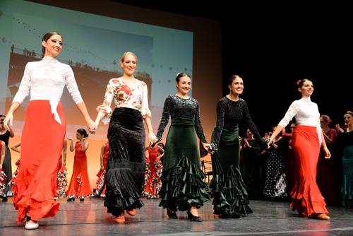 A-Sevilla-ACS-Theater-Flamenco-Rueda29