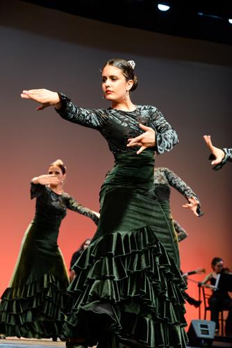 A-Sevilla-ACS-Theater-Flamenco-Rueda30