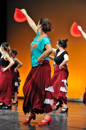 A-Sevilla-ACS-Theater-Flamenco-Rueda31