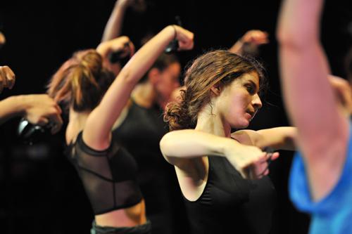 A-Sevilla-ACS-Theater-Flamenco-Rueda32