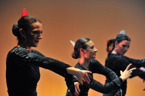 A-Sevilla-ACS-Theater-Flamenco-Rueda33