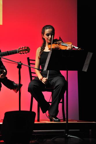 A-Sevilla-ACS-Theater-Flamenco-Rueda34