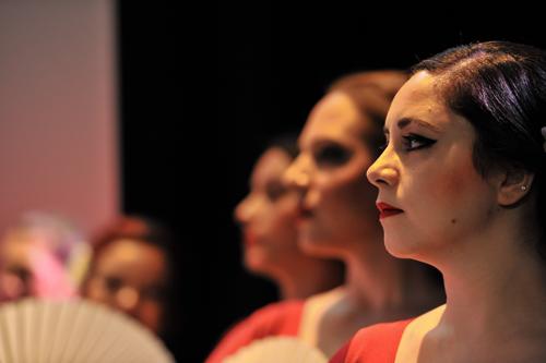 A-Sevilla-ACS-Theater-Flamenco-Rueda35
