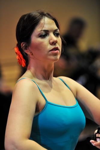 A-Sevilla-ACS-Theater-Flamenco-Rueda36