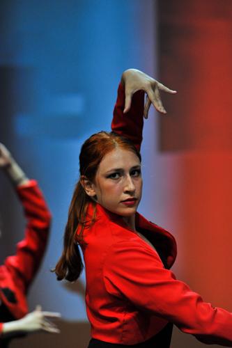 A-Sevilla-ACS-Theater-Flamenco-Rueda37
