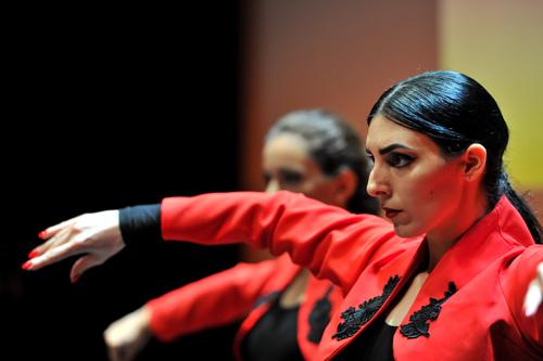 A-Sevilla-ACS-Theater-Flamenco-Rueda38