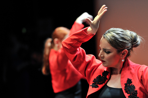 A-Sevilla-ACS-Theater-Flamenco-Rueda39