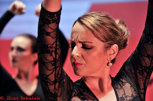 A-Sevilla-ACS-Theater-Flamenco-Rueda40