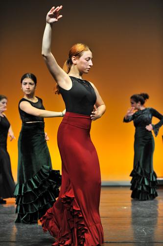 A-Sevilla-ACS-Theater-Flamenco-Rueda42