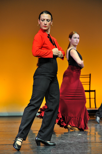 A-Sevilla-ACS-Theater-Flamenco-Rueda43