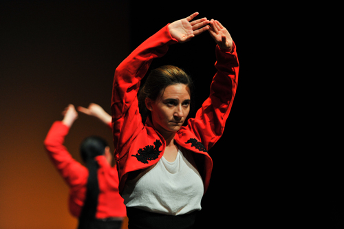 A-Sevilla-ACS-Theater-Flamenco-Rueda44