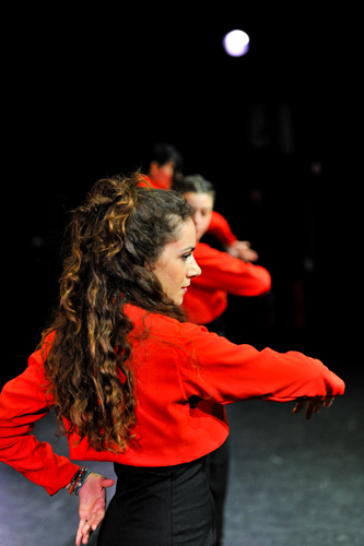 A-Sevilla-ACS-Theater-Flamenco-Rueda45